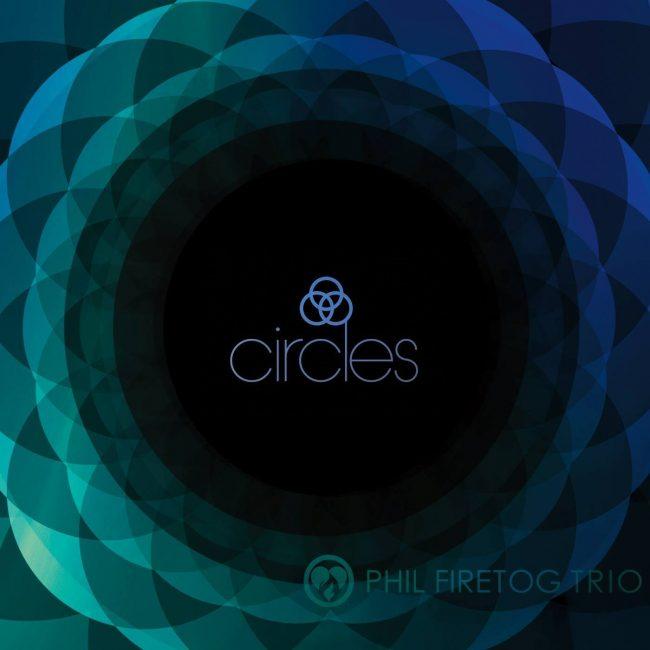 Cover - Circles
